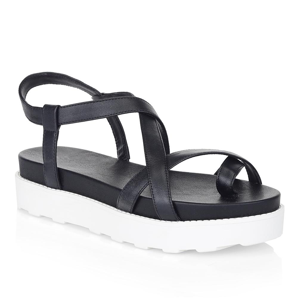 Женские сандалии CorsoComo (Корсо Комо) 61-5018-3015