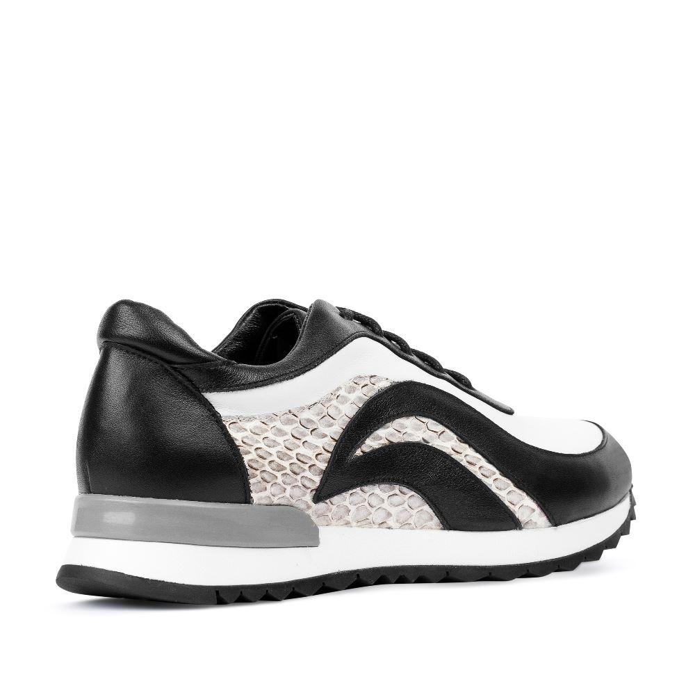 Женские кроссовки CorsoComo (Корсо Комо) 61-871-80101