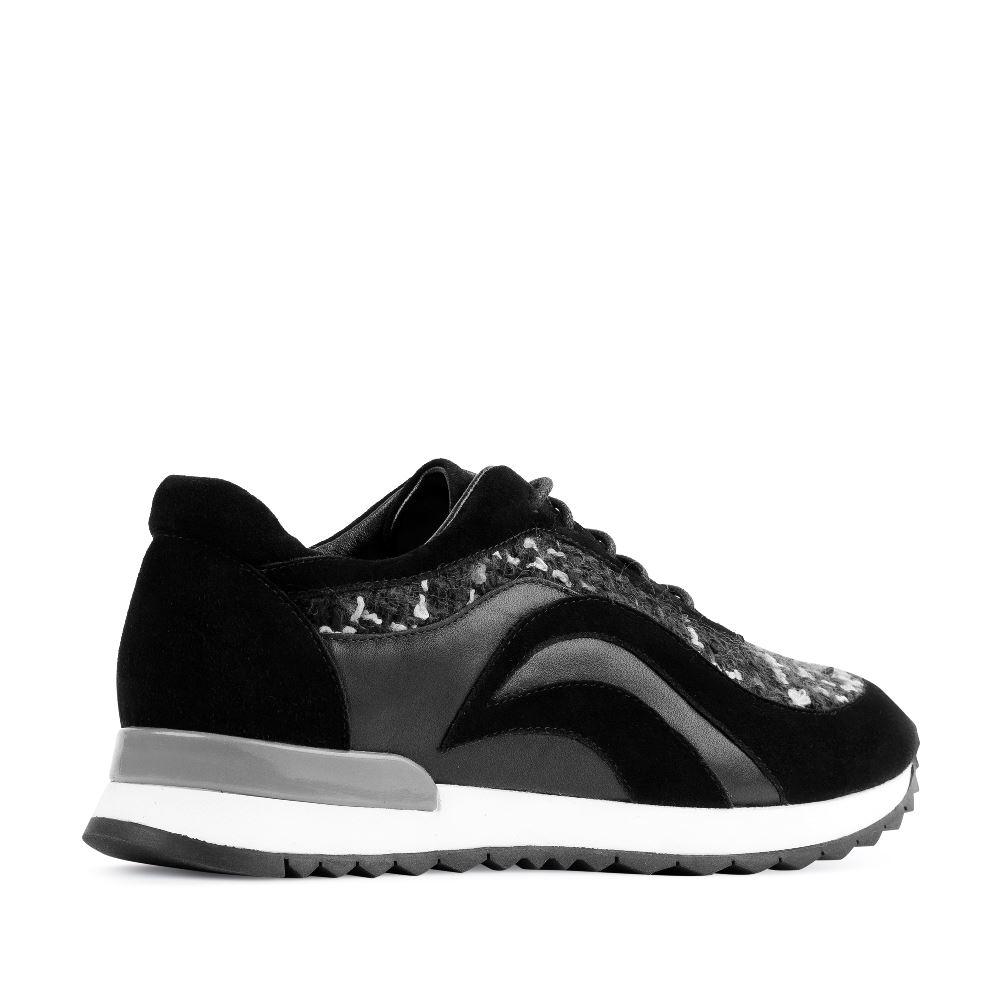 Женские кроссовки CorsoComo (Корсо Комо) 61-871-80355