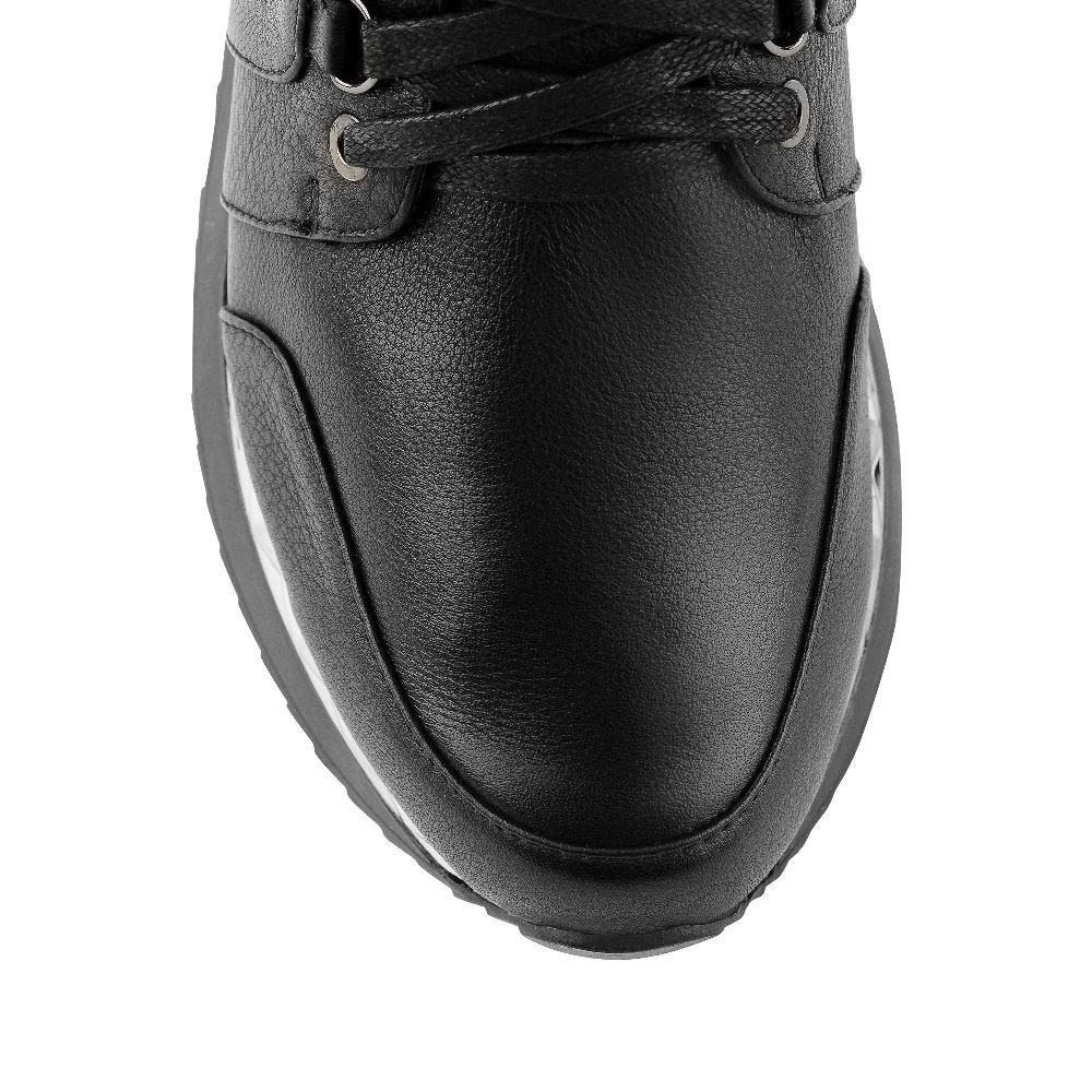 Женские кроссовки CorsoComo (Корсо Комо) 68-A037-1-1