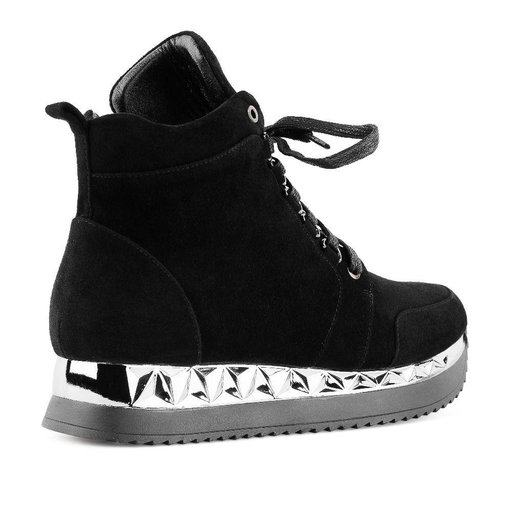 Женские кроссовки CorsoComo (Корсо Комо) 68-A037-1-2