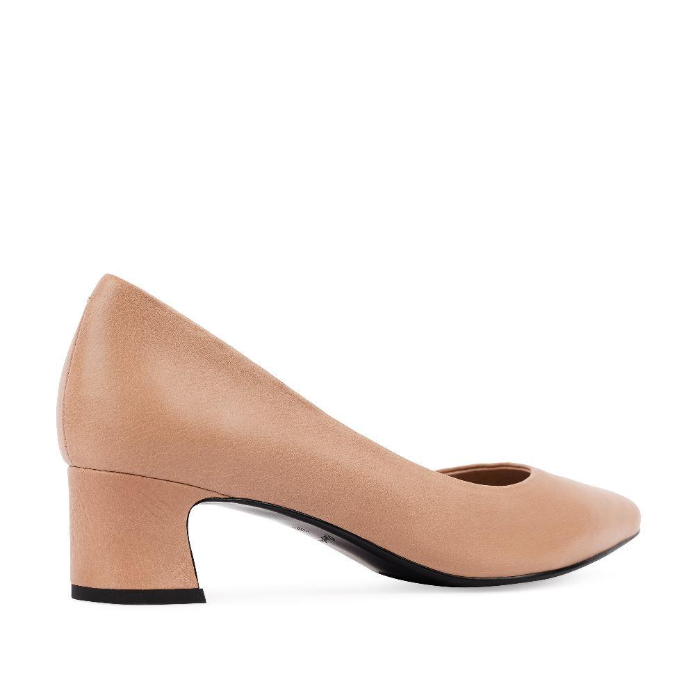 Женские туфли CorsoComo (Корсо Комо) 70-1833-1-2