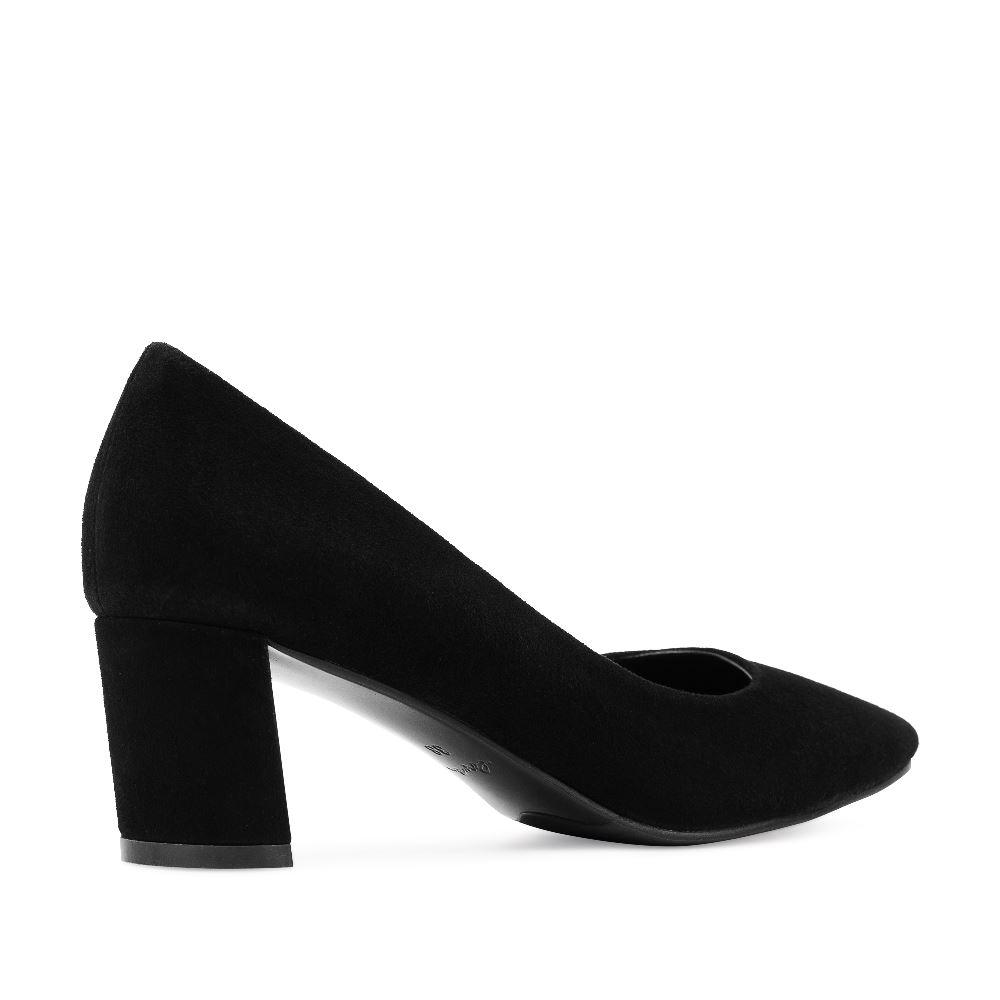 Женские туфли CorsoComo (Корсо Комо) 70-338-01-1
