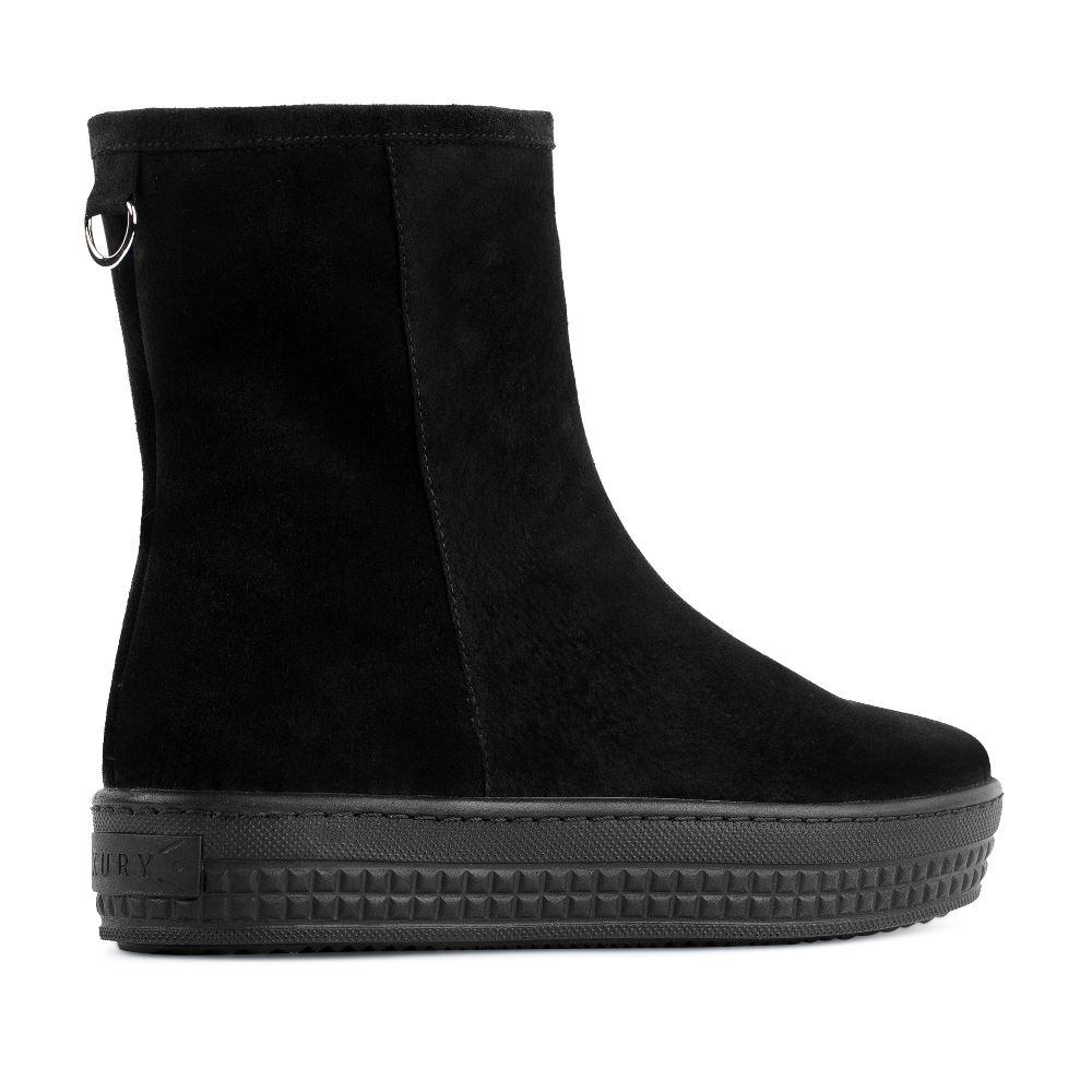Женские ботинки CorsoComo (Корсо Комо) 774-05-24-G