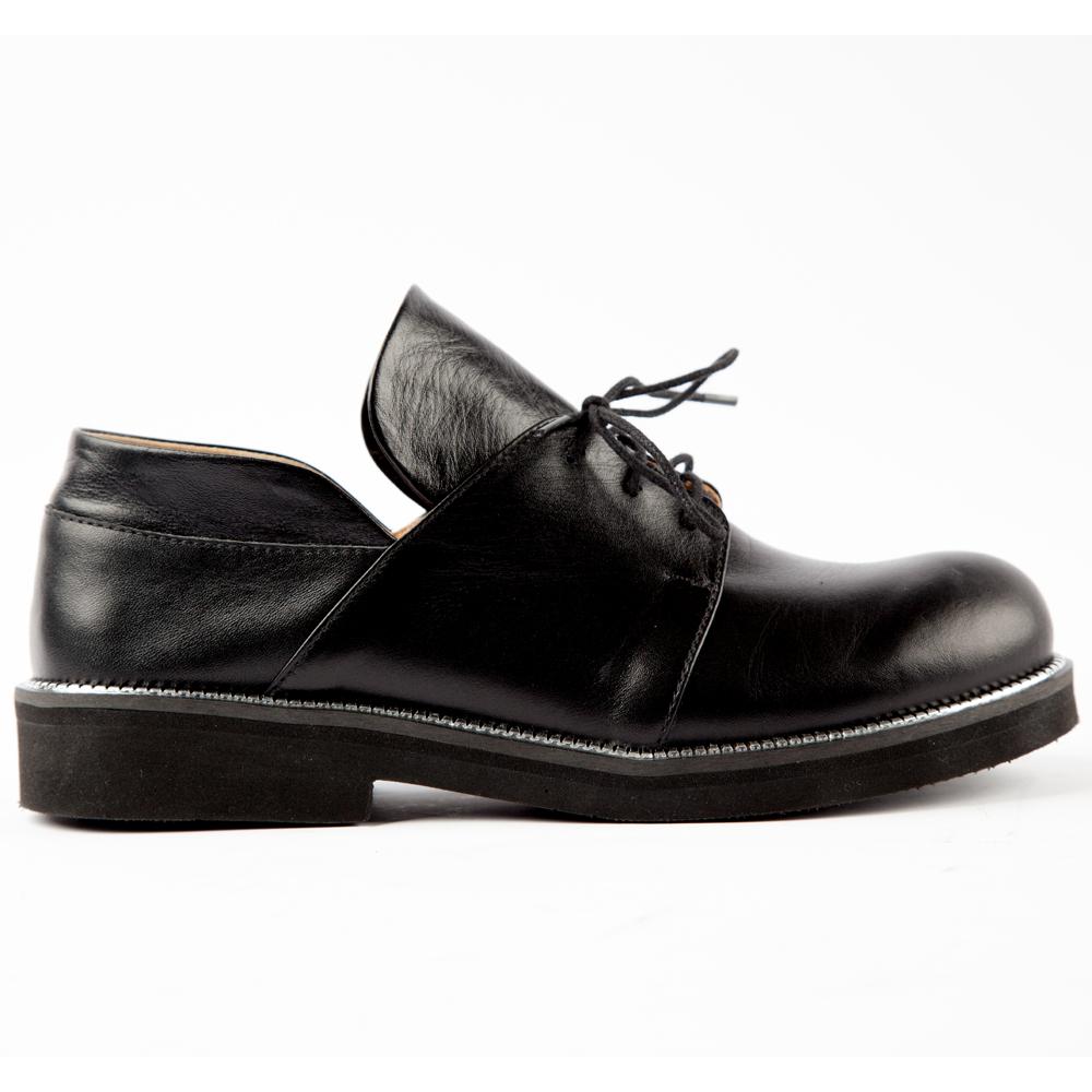 Женские ботинки CorsoComo (Корсо Комо) 870-11