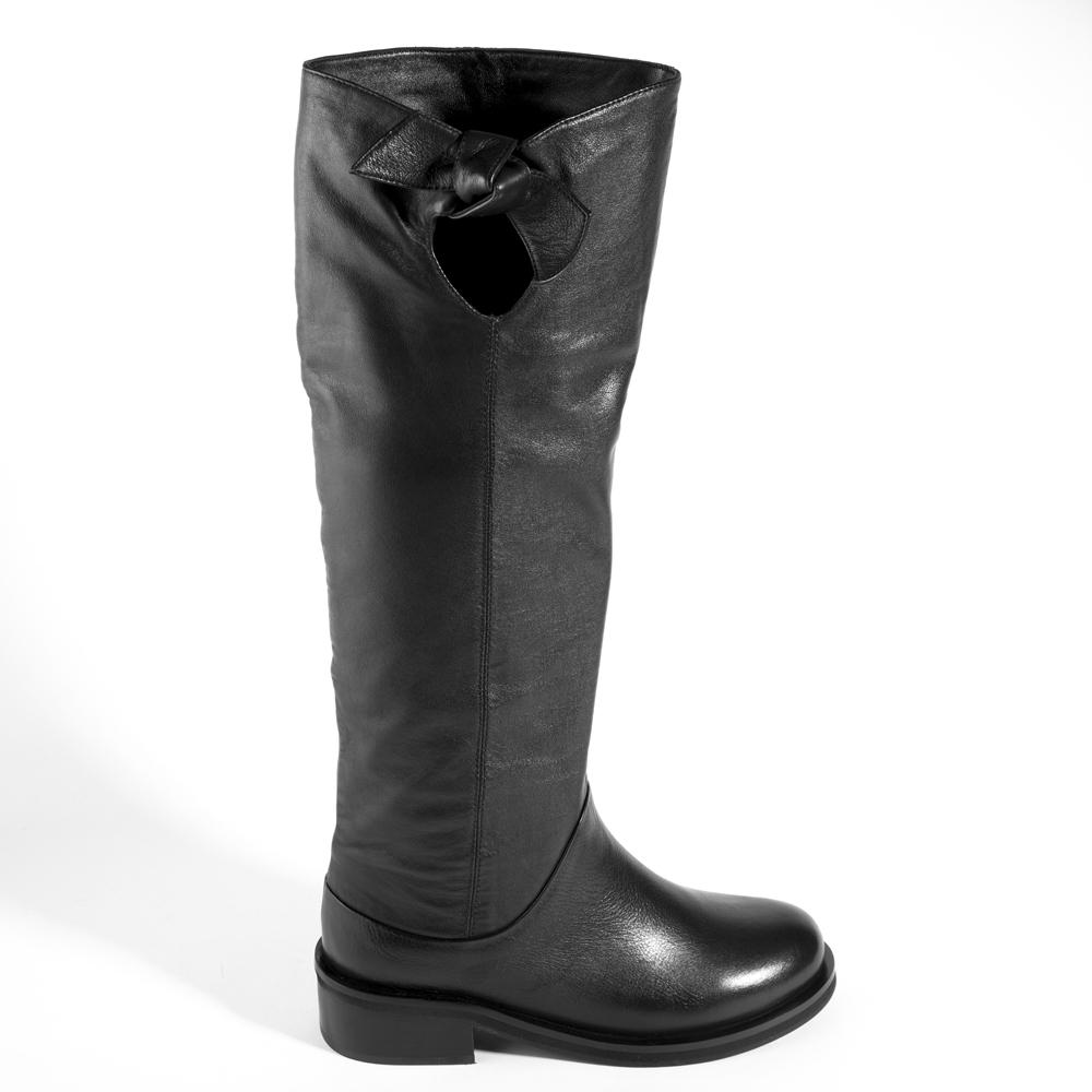Сапоги на каблуке Graciana W2600-18C64-2